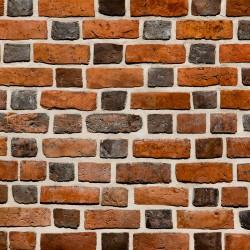 1200px-Brick_wall_close-up_view