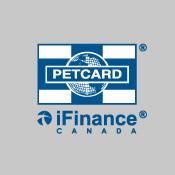 Petcard Ifinance Canada