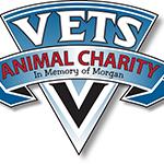 Vets Animal Charity
