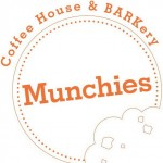 Munchies Coffee House and Barkery