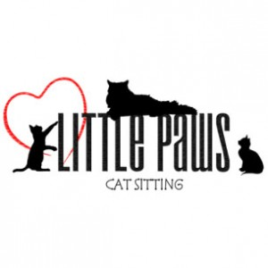 Little Paws Cat Sitting