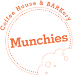 Munchies Coffeehouse and BARKery