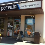 Pet Valu in Dundas