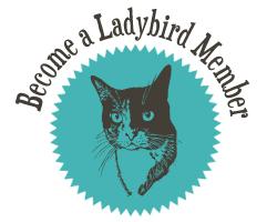 ladybirdmembersidebarWHITEBG