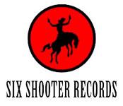 sixshooter