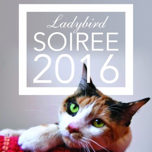 2016 Soiree