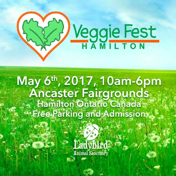 FBimages-VeggieFest