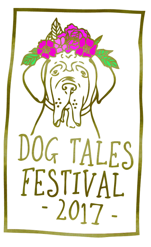 Dog-Tales-Festival-2017