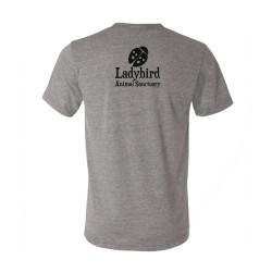 Ladybird Unisex T-Shirts - $27 CAD + shipping