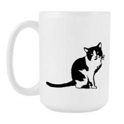 King Tut Mug - $24 CAD + shipping