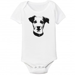 Gertie Baby Onesies - $15 CAD + shipping