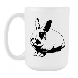 Oreo Mug - $24 CAD + shipping