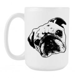 Pickle Mug - $24 CAD + shipping