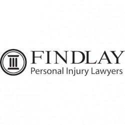 FindlayLaw