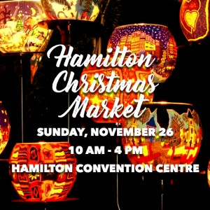 Hamilton Christmas Market.Ladybird Animal Sanctuary Ladybird Animal Sanctuary