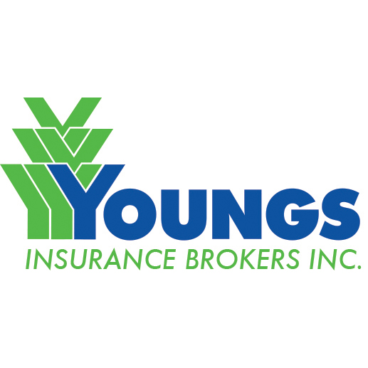 Youngs Insurance Brokerage