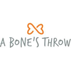 abonesthrow-logo
