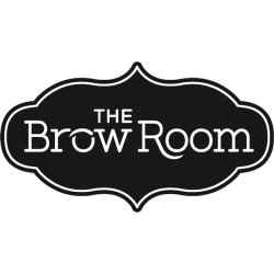 browroom-logo