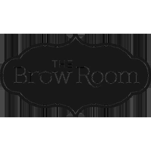 Brow Room