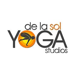 De La Sol Yoga