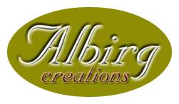 Albirg Creations