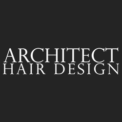 Architect Hair Design