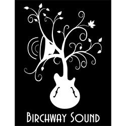 Birchway Sound Guitar Emporium