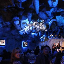 Blue Grotto new