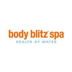 Body Blitz Spa