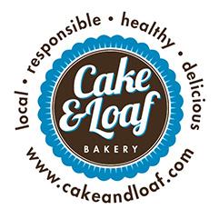 Cake & Loaf