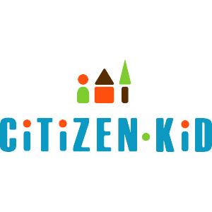 Citizen Kid