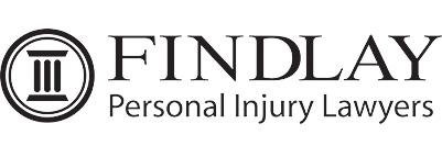 Findlay Personal Injury Lawyers
