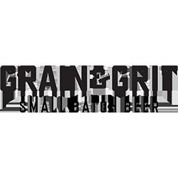 Grain&Grit Beer Co.