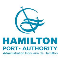 Hamilton Pot Authority