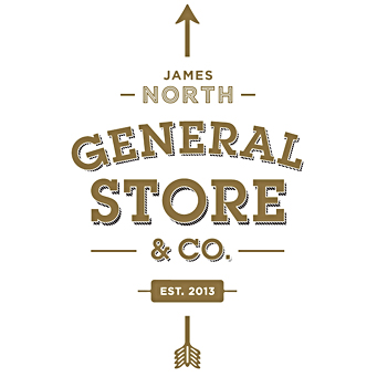 James North General Store