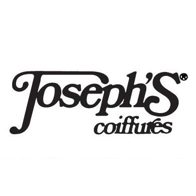 Josephs Coiffures