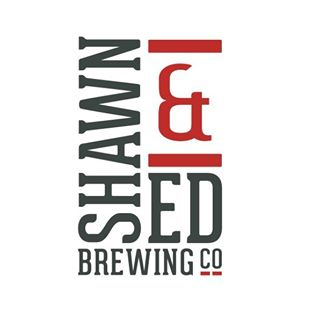 LagerShed Brewing