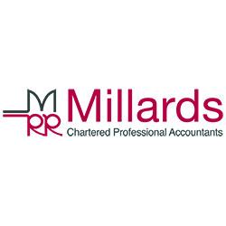 Millards Chartered Professional Accountants