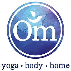 OM Yoga on Locke