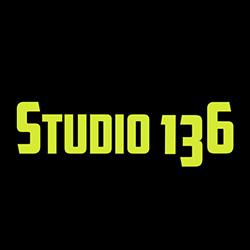 Studio 136