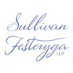 Sullivan Festeryga LLP