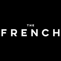 The French Hamilton