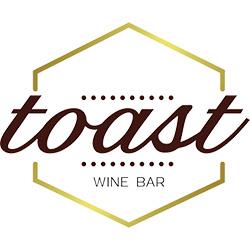 Toast Wine Bar