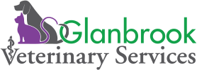 Glanbrook Veterinary Clinic